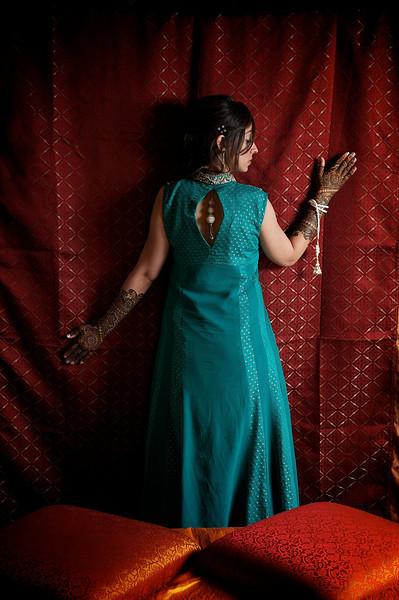 Rahim-Mehndi-2012-06-00579.jpg