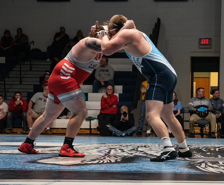 Wrestling vs Lenape (5 of 48).jpg