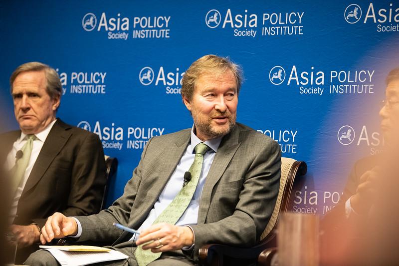 ASPI-WTO2020-3582.jpg