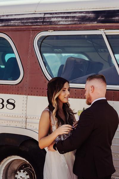 Elise&Michael_Wedding-Jenny_Rolapp_Photography-282.jpg