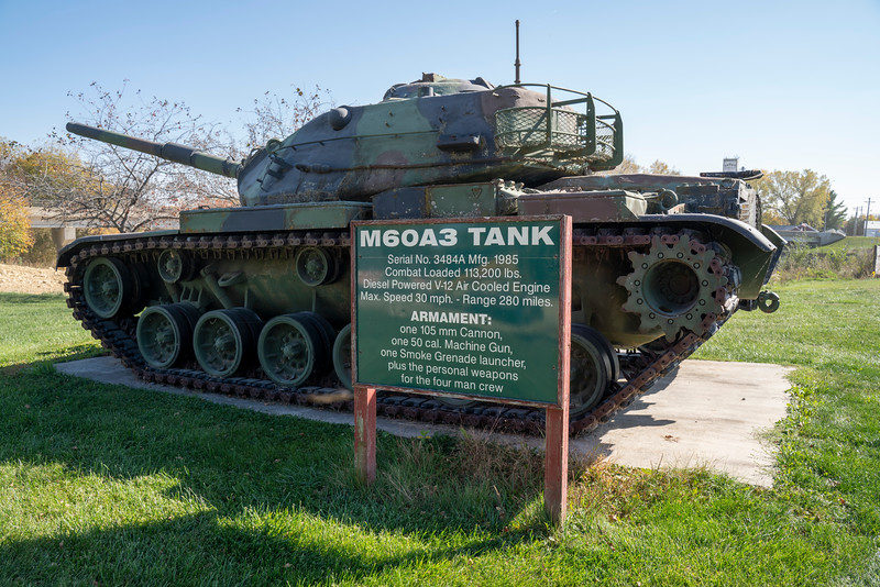 Nashua Veterans Park