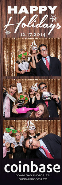 2014-12-17_ROEDER_Photobooth_Coinbase_HolidayParty_Prints_0029.jpg