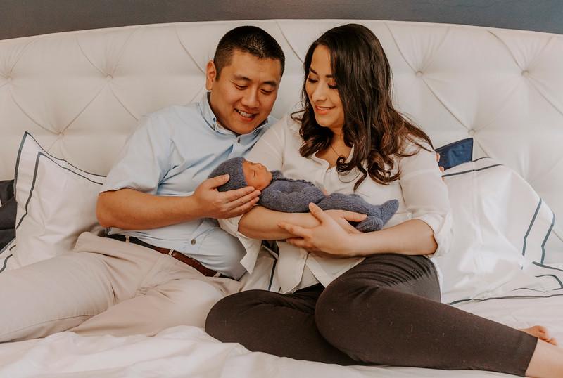 newborn-harrison_34.jpg