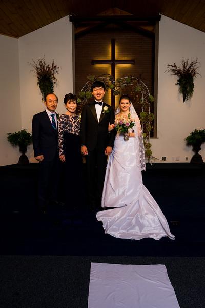 Maria + Jun Gu Wedding Portraits 015.jpg
