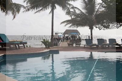 Hamanasi  Dive & Adventure Resort - Hopkins Belize