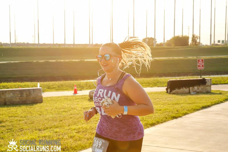 National Run Day 5k-Social Running-2665.jpg