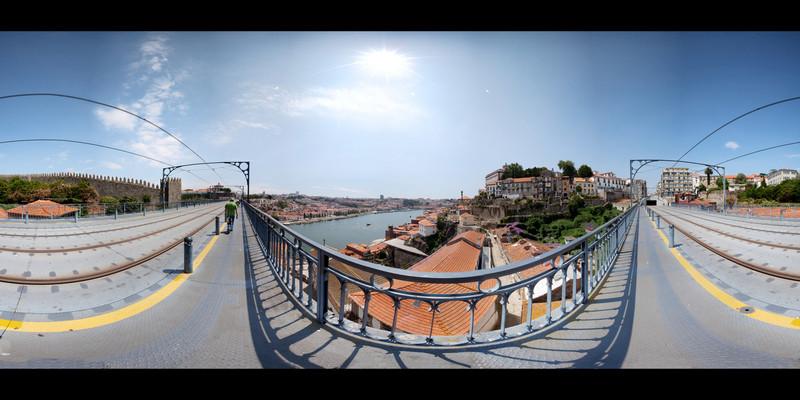 Porto Bridge 3 HDR Panorama.jpg