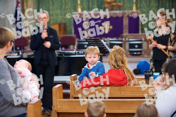 Bach to Baby 2017_Stuart Castle_Dartford_20170329 18.jpg