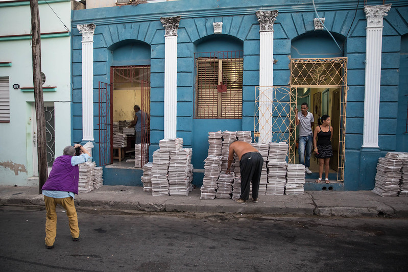 20170107_Cuba Group_002.jpg