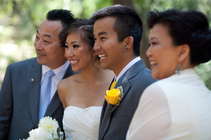 Lauren & Tyler Wedding-0458.jpg