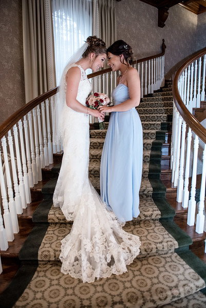 5-25-17 Kaitlyn & Danny Wedding Pt 2 121.jpg