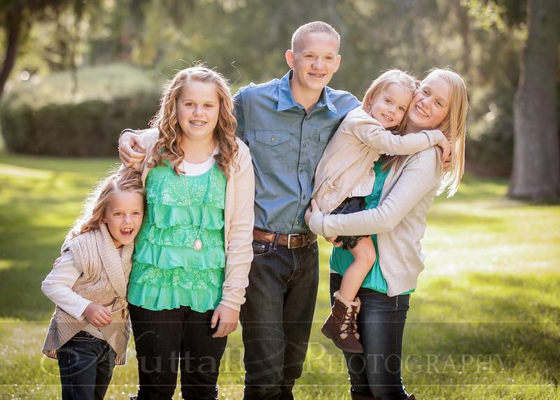 Gustaveson Family 45.jpg