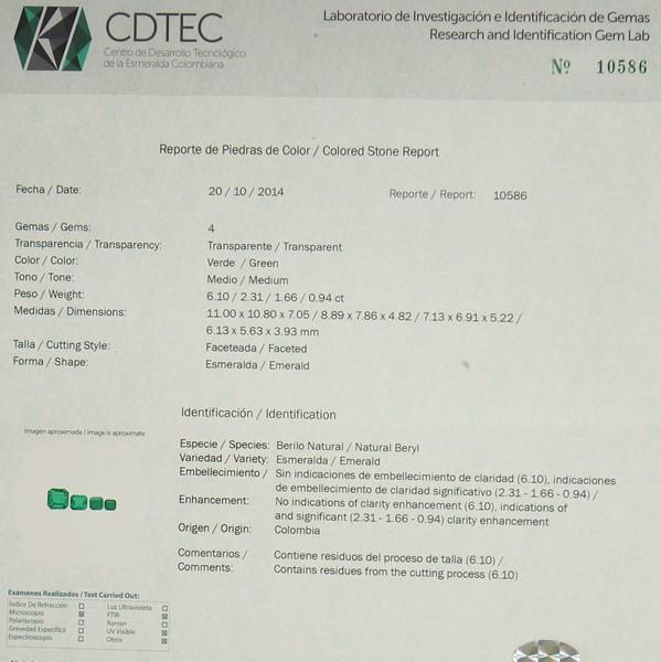 DJ16 CDTEC.jpg