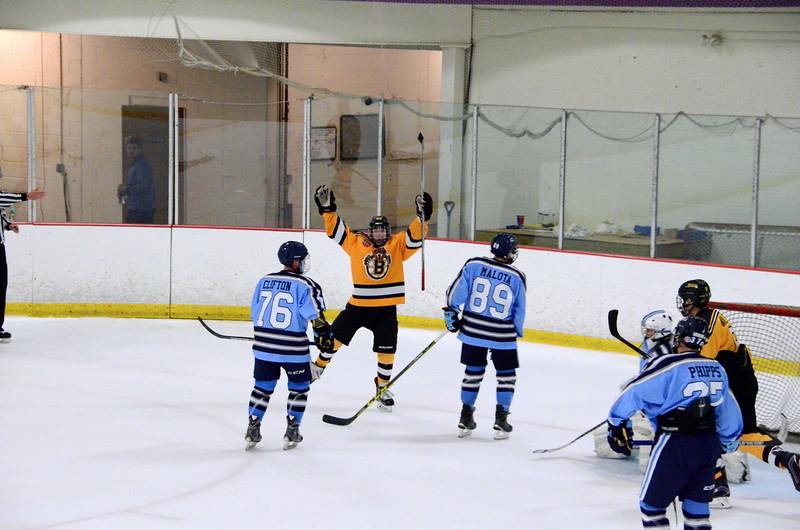 150904 Jr. Bruins vs. Hitmen-088.JPG