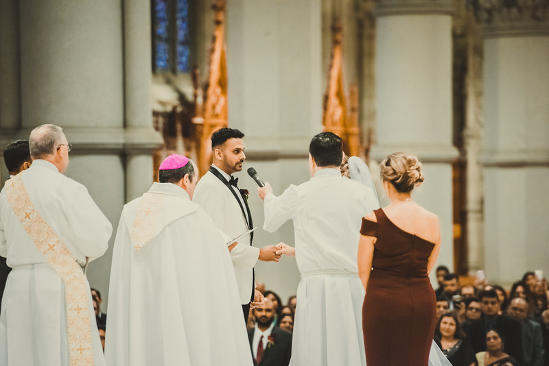 Ceremony-133.jpg