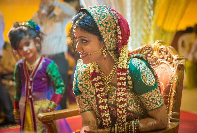 Wedding Day-2_xqd (Jay Pooja)-484.jpg