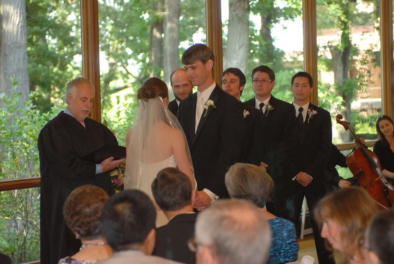 BeVier Wedding 319.jpg