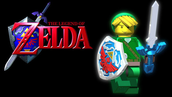 lego_legend_of_zelda.jpg