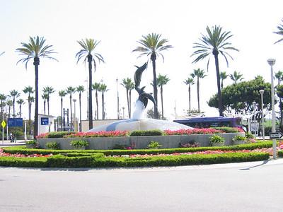 2005_10 LB Aquarium