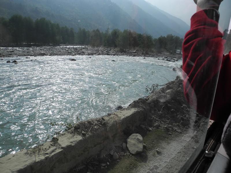 india2011 677.jpg
