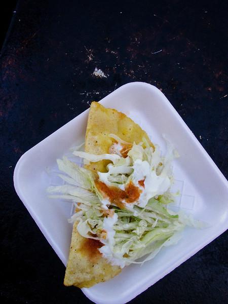 empanada cheese 3.jpg