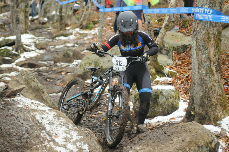 2013 DH Nationals 3 992.JPG