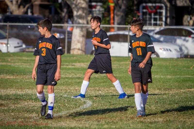 vs Ohlone Middle School 2019-4393.jpg