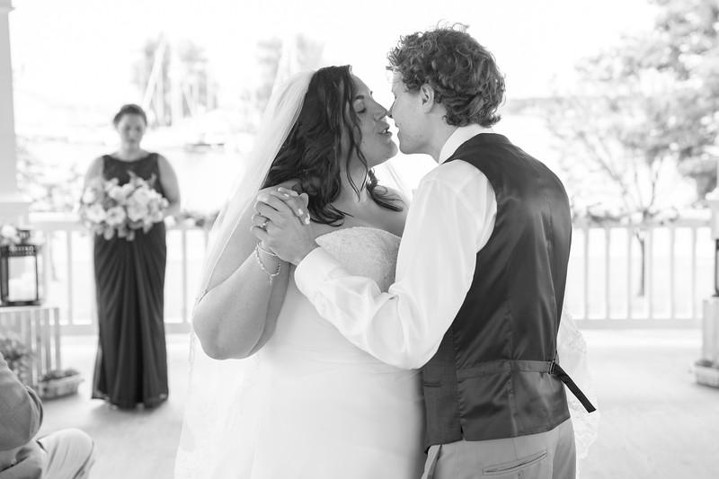 Schoeneman-Wedding-2018-234.jpg