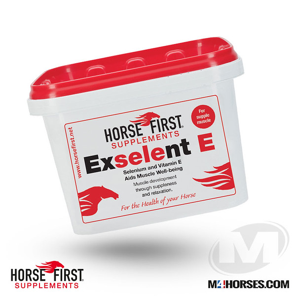 M4PRODUCTS-Exselent-E-3kg.jpg