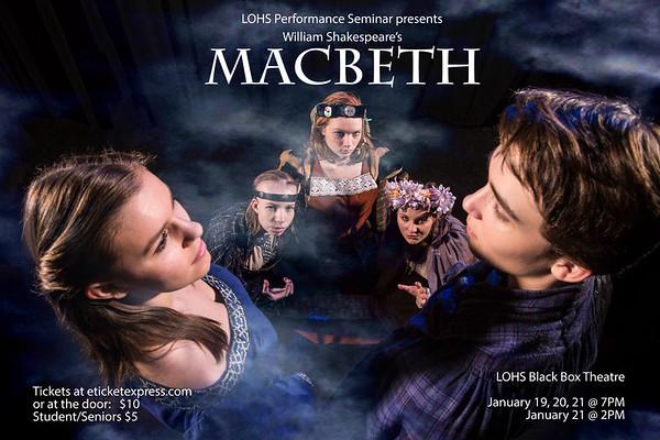 2016-Macbeth Poster