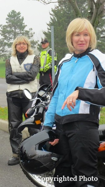 12-05-04 International FEmalre Ride Day - Ottawa