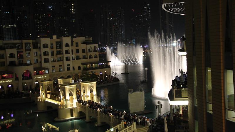 Dubai_Fountains (3)