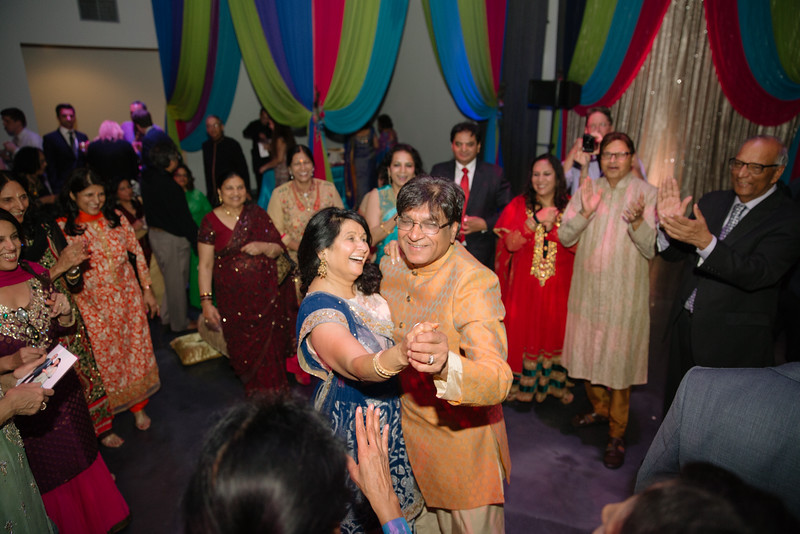 LeCapeWeddings_Shilpa_and_Ashok_2-300.jpg