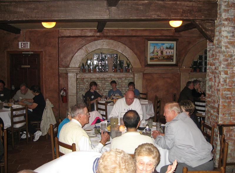 Stewardship Dinner Oct 2009 058.jpg