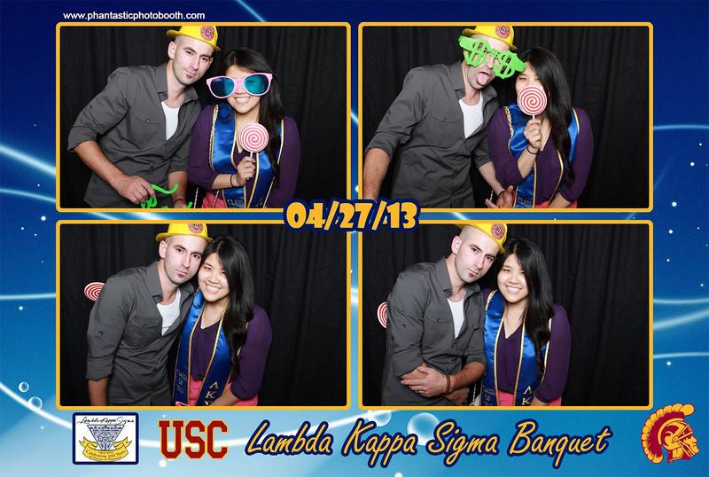 USC Banquet 2013_0057.jpg