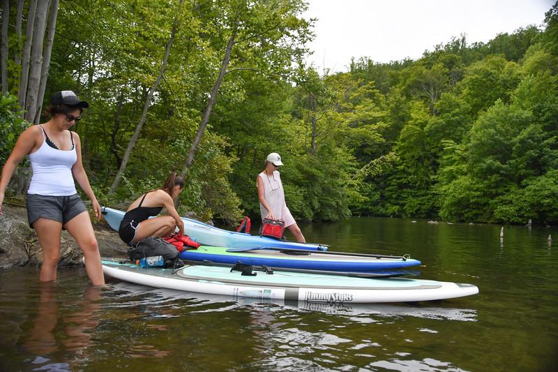 2018-07-21 Monksville Reservoir Kayaking-DSC_4331-003.jpg