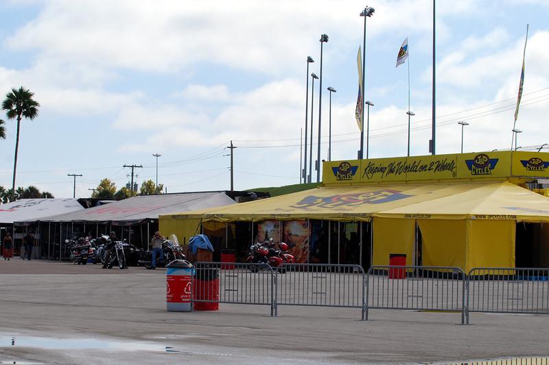 2013 Daytona Beach Biketoberfest (11).JPG