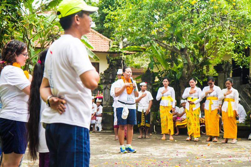Bali sc3 - 256.jpg