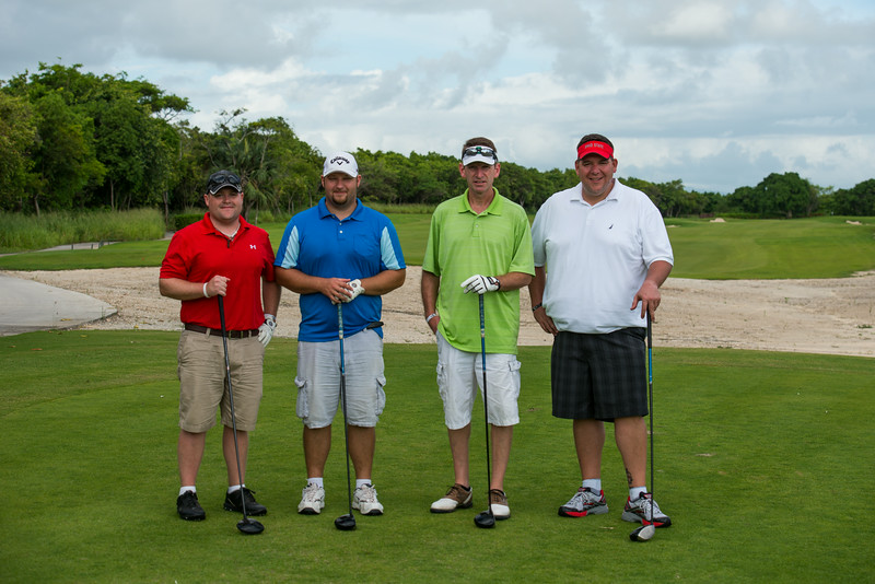 Golf_Outing_0968-2765527373-O.jpg
