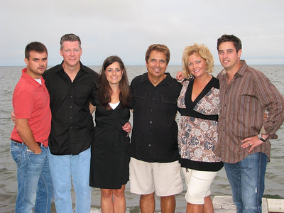 Lakefest 6 2008