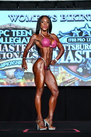 #114 Susan Price