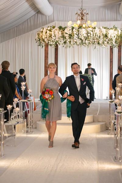 LeCapeWeddings Chicago Photographer - Renu and Ryan - Hilton Oakbrook Hills Indian Wedding -  745.jpg