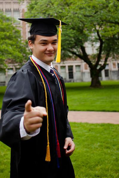 James_Graduation