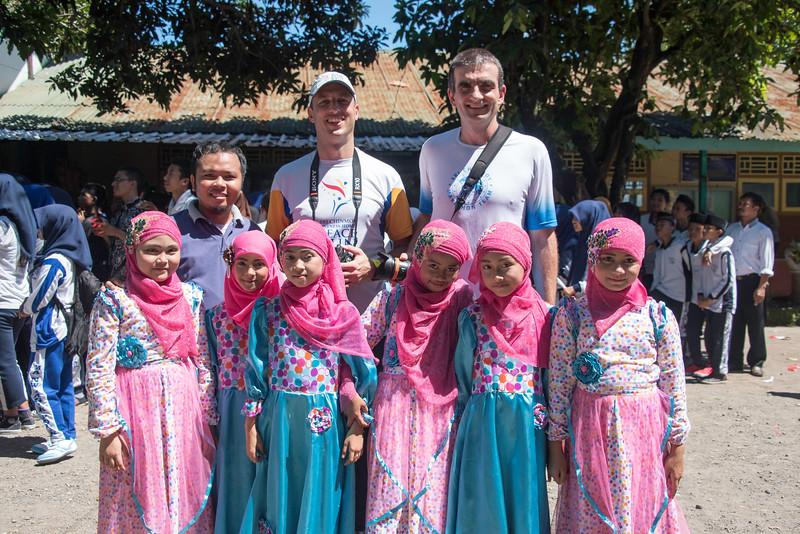 20170121_Peace Run Lombok_318-2.jpg