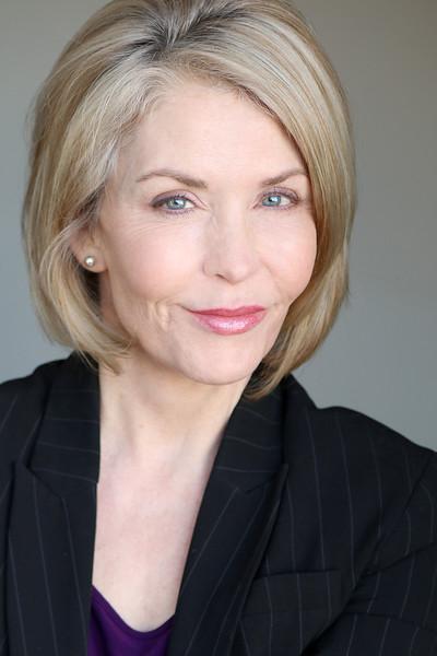 Laurie8715.jpg