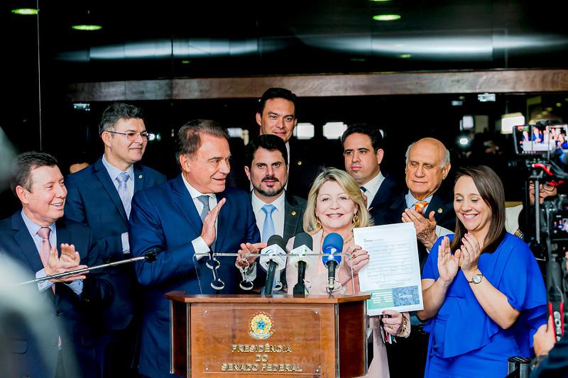 18092019_Posse Sen Selma_Senador Marcos do Val_Foto Felipe Menezes_03.jpg