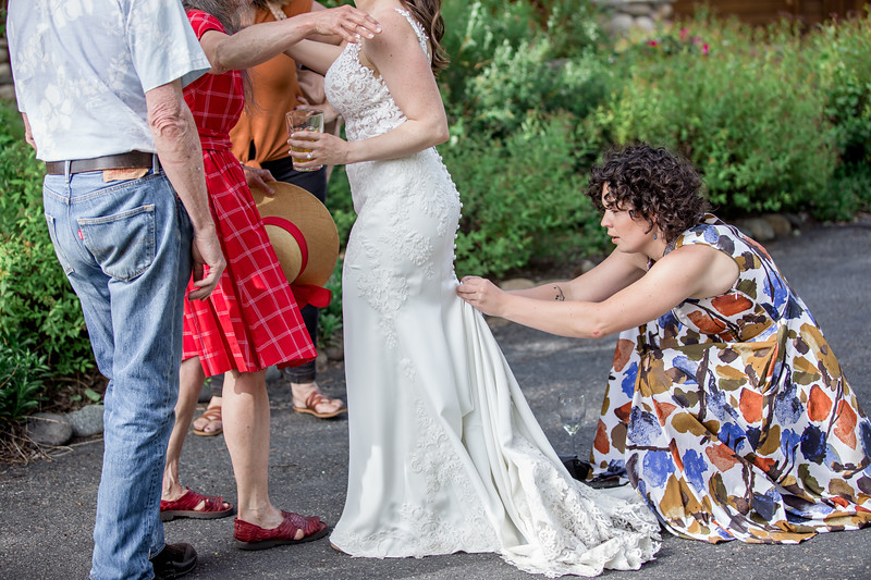 xSlavik Wedding-4657.jpg
