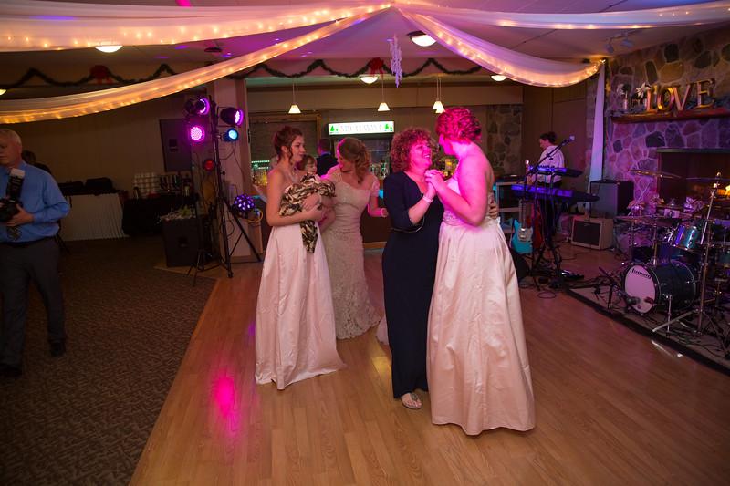 Wedding HC-52.jpg