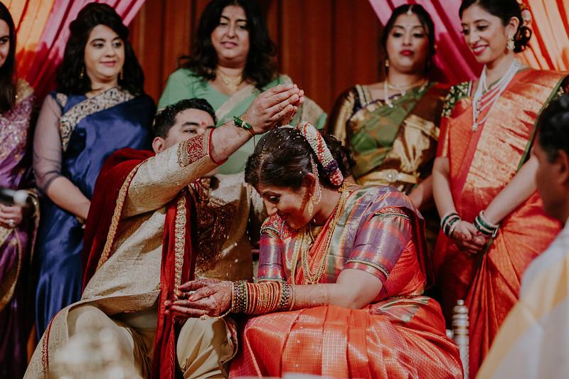 Swapna and Atul-528.jpg