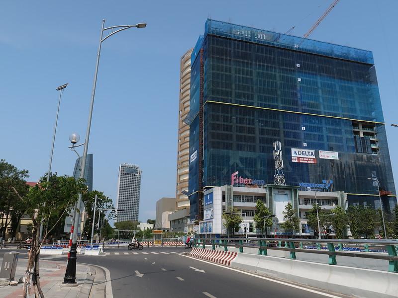 IMG_3522-marriott-construction.JPG